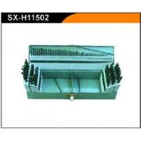 Consumable Material Product Name:Aiguillemodel:SX-H11502