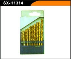 Buy Consumable Material Product Name:Aiguillemodel:SX-H1314 at wholesale prices