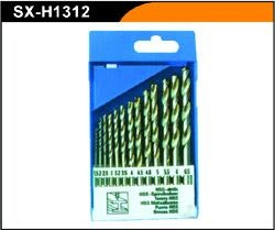 Buy Consumable Material Product Name:Aiguillemodel:SX-H1312 at wholesale prices