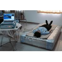 Quality SX-80 CS-2 Mattress Human Pressure Testing Equipment for sale