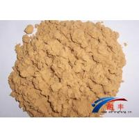 Best Fish Paste Protein wholesale