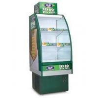 Best Display Case For Drinks (show Case For Drinks) wholesale