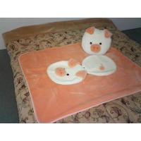 Best baby blanket 100*150CM wholesale