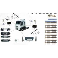 Best 504027461 Iveco wholesale