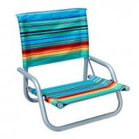 Quality Leisure chair Model:CJ-L1017 for sale