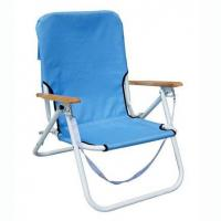Quality Leisure chair Model:CJ-L1016 for sale
