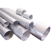 Quality Electrical Conduits(ANSI) for sale