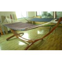 Quality Hammock HBHK-033 for sale