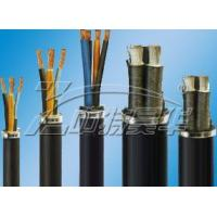 China Fire-resistant cables Fire-resistant control cable on sale