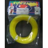 Best Line Trimmer,Line,Trimmer,Wire.trimmer wire wholesale