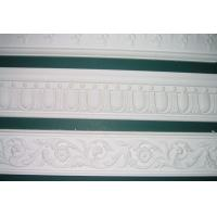 Quality PUmolding08 for sale
