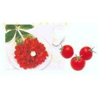 Buy cheap Candied tomato from wholesalers