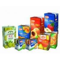 Buy cheap Juice Drinks from wholesalers