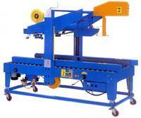 Quality CARTONSEALINGMACHINE for sale