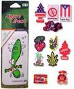 China Promotional Gifts