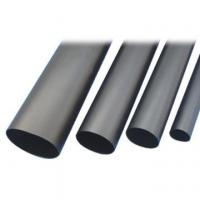 Best Sell Stress Control Tubing wholesale