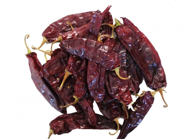 Buy chili at wholesale prices
