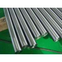 Quality Titanium mill product for sale