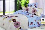 Quality Bedding textile MODEL:HB-13 for sale