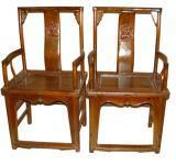 Quality Chairs&Stools HLD001 for sale