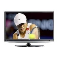 Best LCD TV1 Model:L40M9FR wholesale