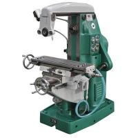 Quality Milling machine X57-3C for sale