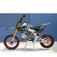 Best 110-250CC Dirt Bike(CE) 125/138CC DIRT BIKE wholesale