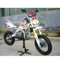 Best 110-250CC Dirt Bike(CE) 140CC OIL COOLED DIRT BIKE wholesale