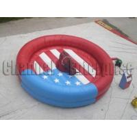 Best Mechanical Bull Rodeo wholesale