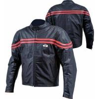 Best Motorcycle Jackets wholesale