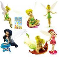 Best Disney Tinker Bell Collection wholesale