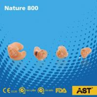 Quality Custom-made hearing aid-digital Nature 800 for sale