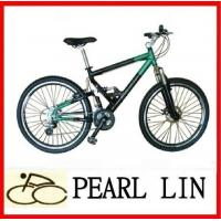 "Best 26"" Mountain Bike Suspension Bicycle wholesale"