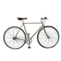 Best Racing Bicycle wholesale