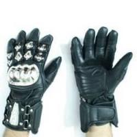 Best Motorcycle Gloves wholesale