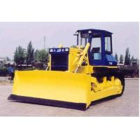 Best Tracked Bulldozer MD16 wholesale