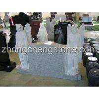 Best European Tombstone ZC-EM01 wholesale