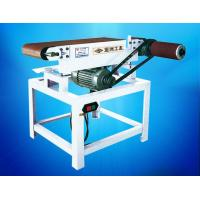 Best Products Name:MM2420 Vertical and Horizontal Dual-purpose Sander (click: 280) wholesale