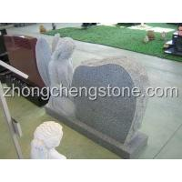 Best European Tombstone ZC-EM02 wholesale
