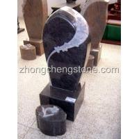 Best European Tombstone ZC-EM03 wholesale
