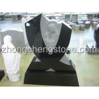 Best European Tombstone ZC-EM04 wholesale