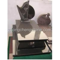 Best European Tombstone ZC-EM05 wholesale