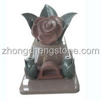 Best European Tombstone ZC-EM06 wholesale