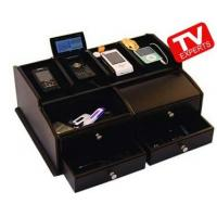 Best MY-TV1074 recharging valet wholesale