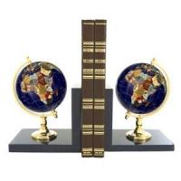 BookendsHome  > Products > Bookends
