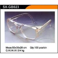 Quality Grassesmodel:SX-GB023 for sale