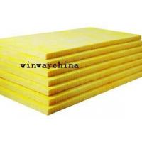 Quality Glass Wool Insulation for sale