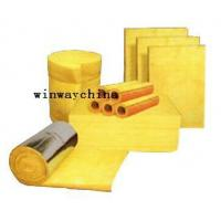 Quality R3.5 Glasswool insultation batts for sale