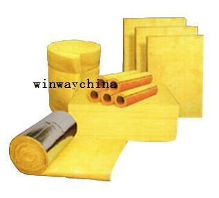 Buy R3.5 Glasswool insultation batts at wholesale prices