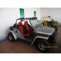 Quality EMAR-2 electric car for sale
